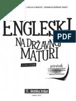 ENGLESKI NA DRŽAVNOJ MATURI.pdf
