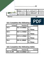 worksheet-1