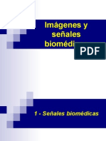Clase 25 Procedimientos Varios Biomedicina
