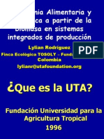 FundacionUTATOSOLYLylianR2014