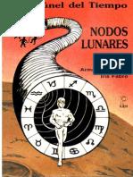 Fabro Alonso Nodos Lunares