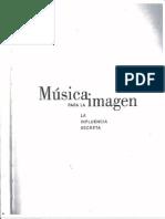 Música para la Imagen - José Nieto Cap 1-8 (baja)