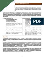 DSI - Resumen