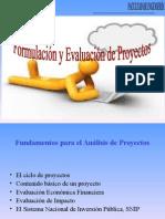 Formulación de proyectos.ppt