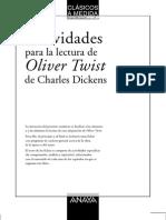 preguntas de lectura oliver twist.pdf