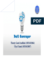 Belt Conveyor.pdf