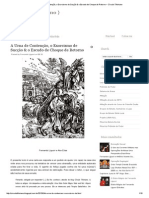 A Urna de Contenção, o Exorcismo de Sucção & o Escudo de Choque de Retorno _ Círculo Tifoniano
