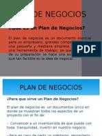PLAN DE NEGOCIOS.pptx