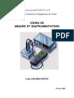 Cours_mesure_instrumentation-libre(1).pdf