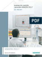 br_pcs7_v71_fr.pdf