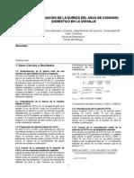 Volumetria Con Formacion de Complejos534