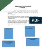 Actividad 3 de Analises Financiero