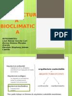 Arquitectura-bioclimatica (1)