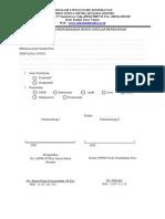 Formulir Pengesahan Judul Usulan Penelitian(1)