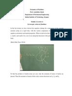Gyroscopic Funtions