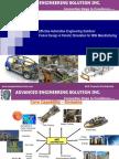 AES_BIW_Fixture_Simulation.pdf