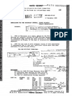 Military Committee Memorandum for the Secretary General on options for NATO Military Measures which may be considered in a contingency situation15.19801217 MCM-0086-1980_ENG_PDP