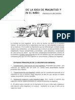 genesisdelaideademagnitudymedidaenelnio-110531160100-phpapp01.doc_0.odt