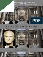 Vitruvio - Neoclasicismo Frances