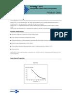 M21_datasheet
