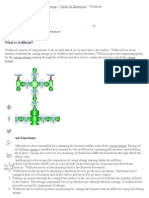 Wellhead _ Enggcyclopedia