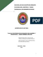 Perfil de tesis .docx