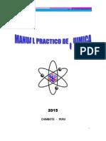 QUIMICA - MANUAL DE PRACTICA - 2015.docx