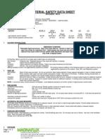 SKC-S.pdf