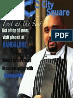magazine on bangalore.pdf
