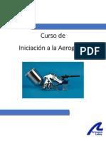 Curso Aerografia Artesania Latina