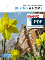REMAX BuyingaHome Spring2015