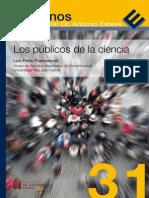 Los públicos de la ciencia.file.pdf