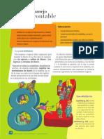 tema_3_C.pdf
