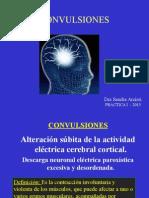 Convulsiones (1)