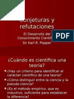 Aportaciones Filosofía Sesión 2b...(Biología)