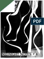 pdf00026outl