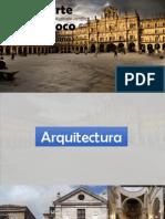 Historia del Arte 9- El Arte Barroco en España