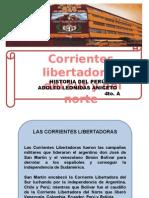 1-corrienteslibertadorasdelsurydelnorte-120724031836-phpapp02.ppsx