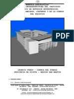 Memoria Descriptiva Proyecto Infraestructura Del Iceacp.15