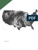 Mapas estructurados diseño de información