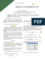 ECSL Informe Practica 11_R