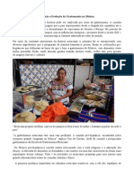 Nutri e Sociedade Mexico