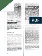 14 Pdfsam Barthes Roland Todorov Tzvetan El Analisis Estructural Del Relato 1970