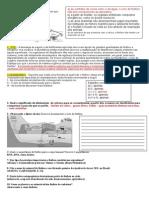 6. FOSFORO ENXOFRE OXIGÊNIO -GABARITO.doc
