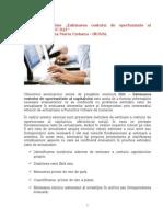 Seminar Online D 21 Online