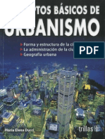 Conceptos Basicos de Urbanismo.pdf