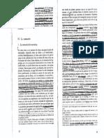 15 Pdfsam Barthes Roland Todorov Tzvetan El Analisis Estructural Del Relato 1970