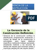 1 Gerencia de La Construccion3