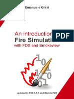 Intro to Fire Sim