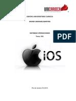 Trabalho IOS Sistemas Operacionais.pdf
